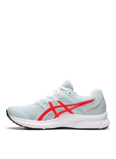 Asics Yürüyüş Ayakkabısı Pembe